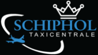 Schiphol Taxicentrale